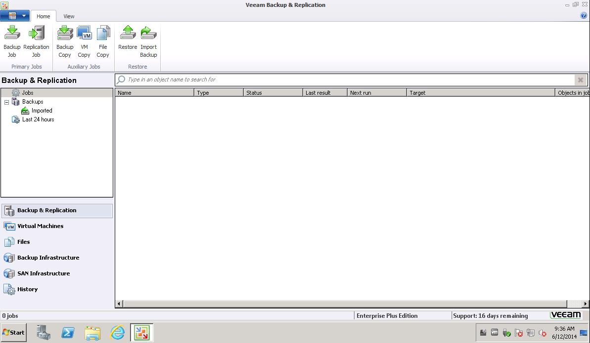 Microsoft lync 2010 for mac download